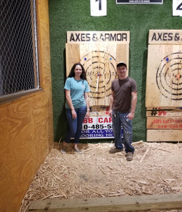 axe-throwing-range.png