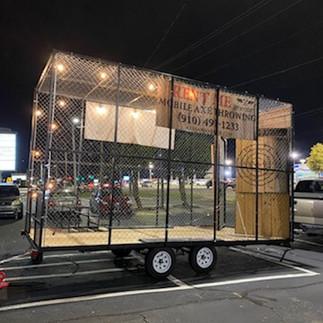 mobile-unit-axe-throwing-trailer.jpg