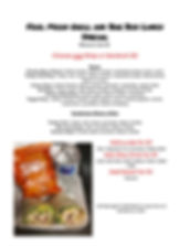 Box Lunches-page-001.jpg