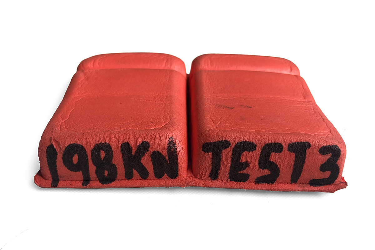 198Kn Test 3