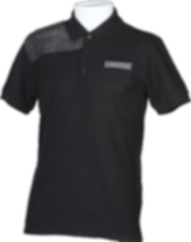 Laddapad_T-Shirt.png