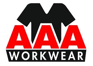 AAA Logo 5.png