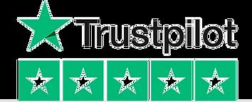 TrustPilot%20Logo_edited.png