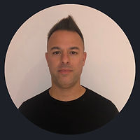 Dr. Michael Stone Profile.jpg