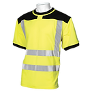 Scaff_T-Shirt_Yellow_edited.png