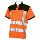 ScaffShirt_EN20471_Level2_Orange_edited.