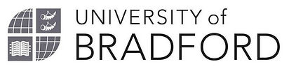 Bradford University.jpg