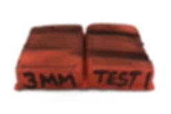 Test 1.jpg