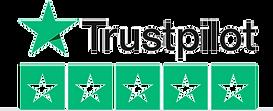 TrustPilot Logo2.png