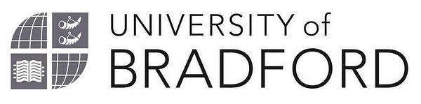 Bradford Uni Logo.jpg
