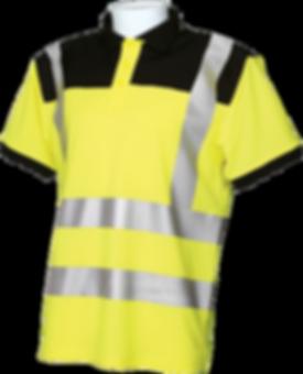 Scaff_Shirt_EN20471_Level2.png
