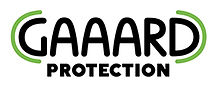 Gaaard Protection Logo Sml.jpg