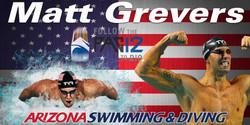 Matt Grevers