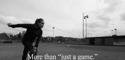 Nike Ad 10.jpg
