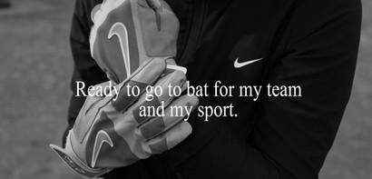 Nike Ad 8.jpg