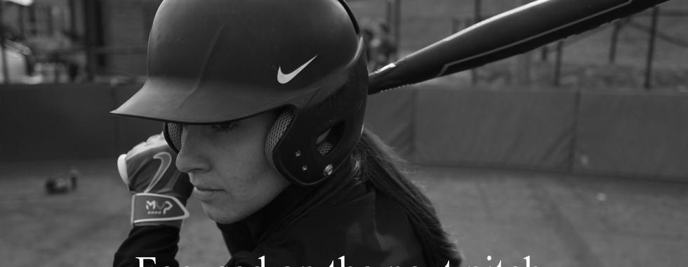 Nike ad 7.jpg