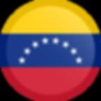 venezuela-vector-flag.png