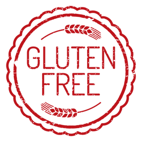 gluten free.png