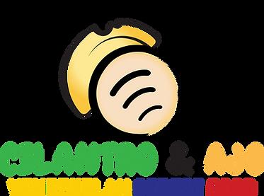 Logo Nuevo Cilantro&Ajo.png
