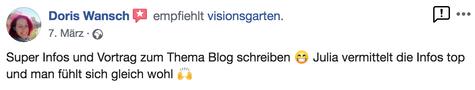 Statement_Doris Wansch.png