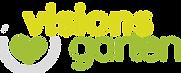 Logo_Visionsgarten_2020.png