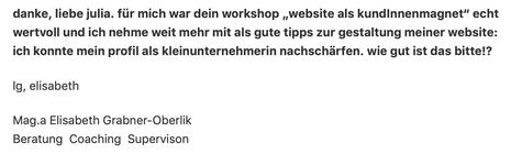 Statement_Elisabeth Grabner-Oberlik.png