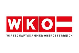 wkooe.png