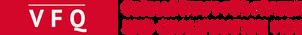 vqf_logo_farbe_rgb.png