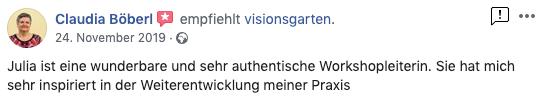 Statement_Claudia Böberl.png