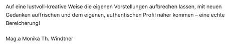 Statement_Monika Windtner.png
