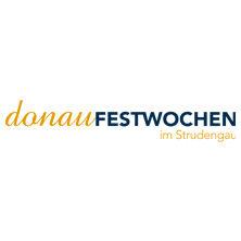 donaufestwochen-strudengau-artist.jpeg