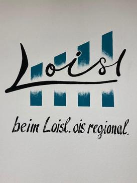 beimLoisl-oisregional.jpeg