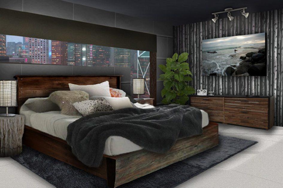 manly-apartment-decor-uncategorized-single-man-room-decor-manly-apartment-ideas-mens-home-design-ide