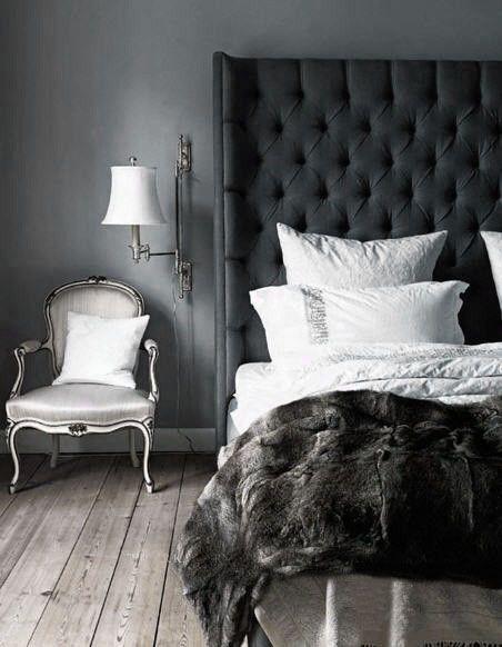 Classic -comfort Inspiration
