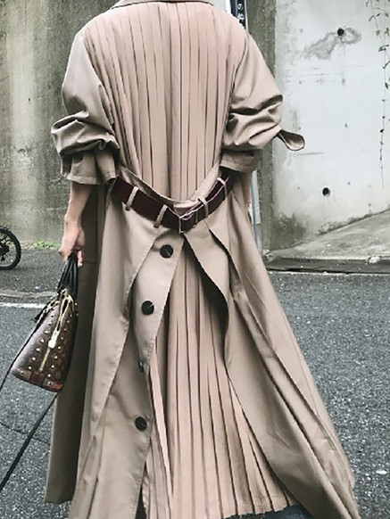 Pleated Trench.jpg