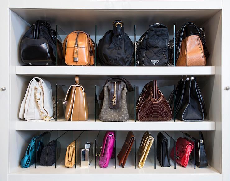 Handbag Heaven Inspiration