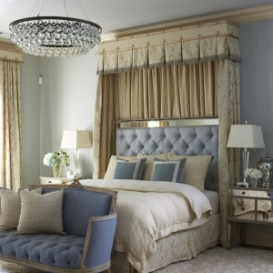 breathtaking-bedroom Inspiration