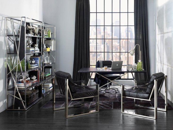 Modern Office Inspiration