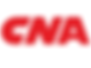CNA Insurance - Contractors Insurance