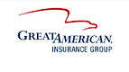 Great American Insurance Business Insurance