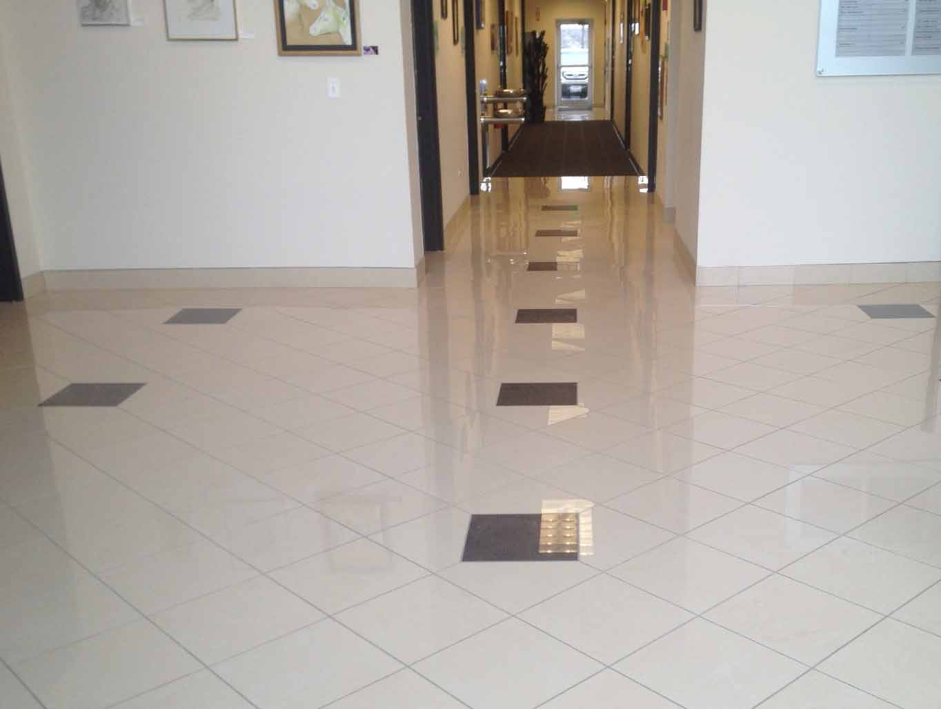 flooring makeovers