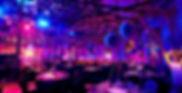 Decor company Las Vegas