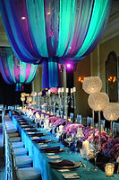 Las Vegas Decor Company