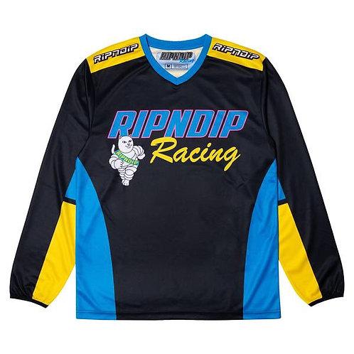 RIPNDIP - RACING TEAM