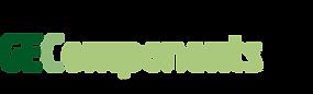 Logo_GEComponents_rgb_150dpi.png
