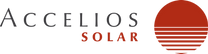 Accelios Solar Logo.png