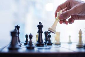 Schach.jpg