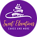Sweet Elevations Logo FINAL 04 16 2021.p