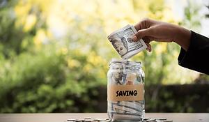 savings 2.png