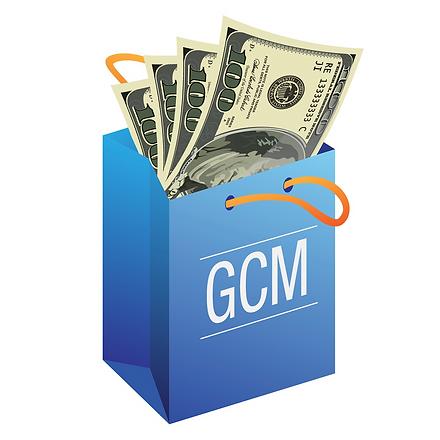 GCM logo.png